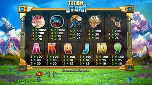 titan-storm-symboler