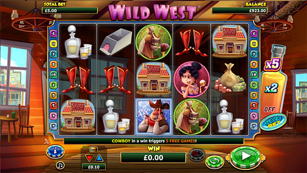 wild-west-slot1-nextgen
