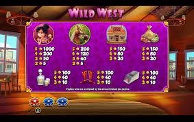 wild-west-symboler-nextgen