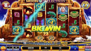moon-temple-big-win