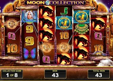moon-temple.slot1