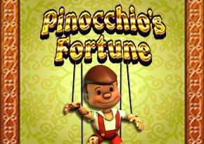 pinocchios-fortune-logo