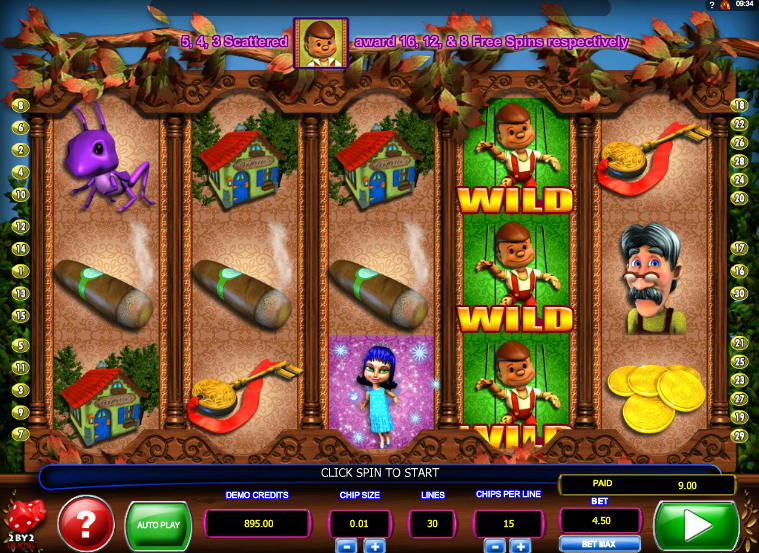 pinocchios-fortune-slot1