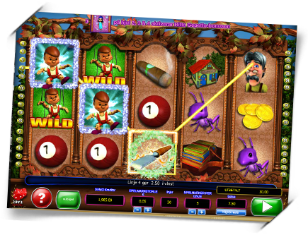 pinocchios-fortune-slot2