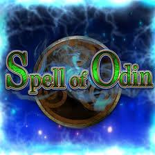 spell-of-odin-logo1