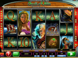 spell-of-odin-slot