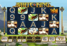 white-king-slot1