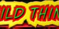wild-thing-logo