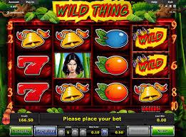 wild-thing-slot
