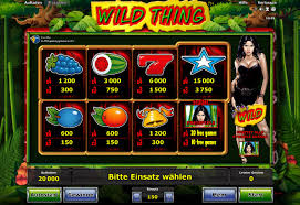 wild-thing-symboler