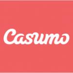 Casumo-logo1