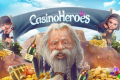 casino-heroes-logo3