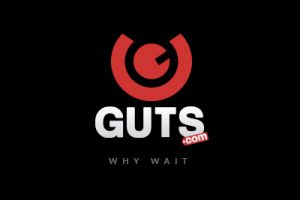 guts-logo1