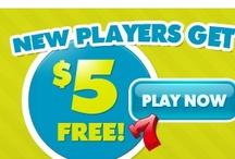 prime-slot-bonus