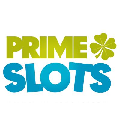 prime-slots-logo1