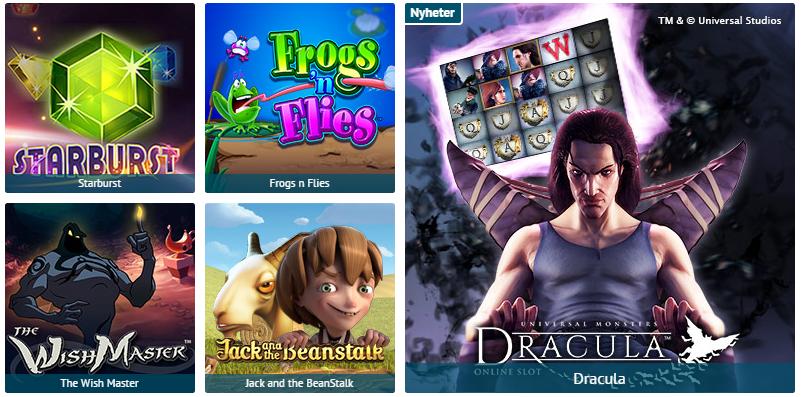 prime-slots-spel