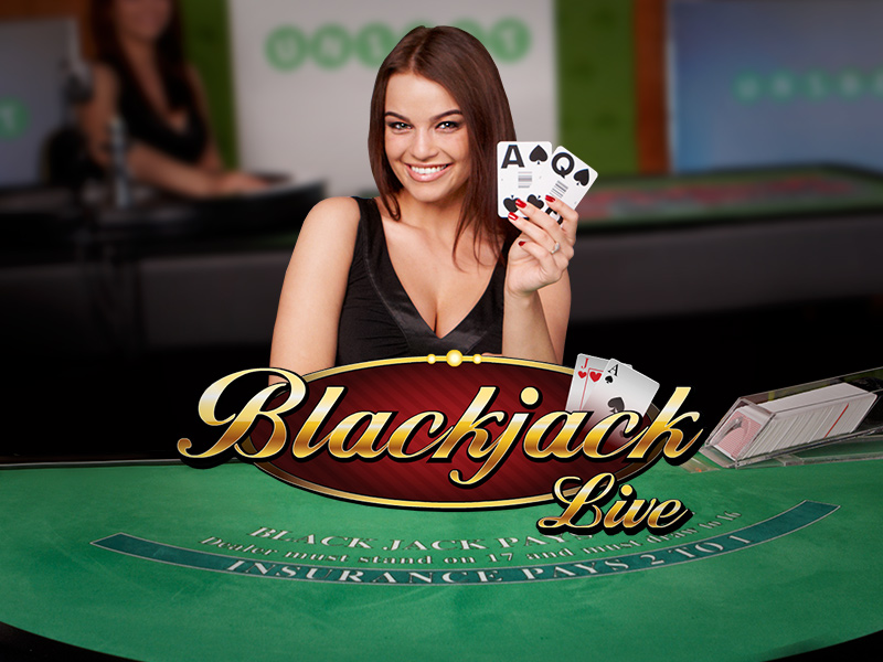 unibet-live-blackjack