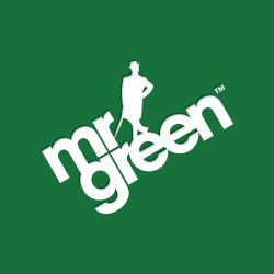 mr-green-logo4