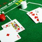 blackjack28
