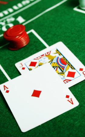 blackjack29