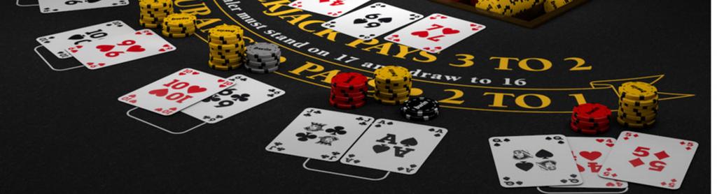 blackjack30