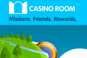Casino-Room-logo3