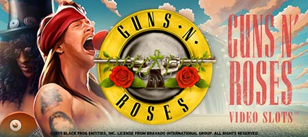 Guns-N-Roses-video-slot-175-gratis-spins