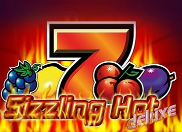 sizzling hot deluxe na stiahnutie