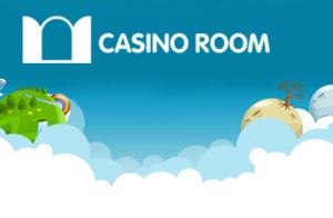 casino-room-logo4