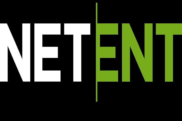 net-entertainement-logo10