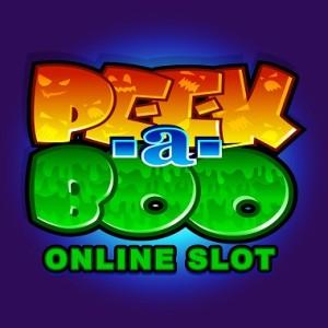 peek-a-boo-logo2