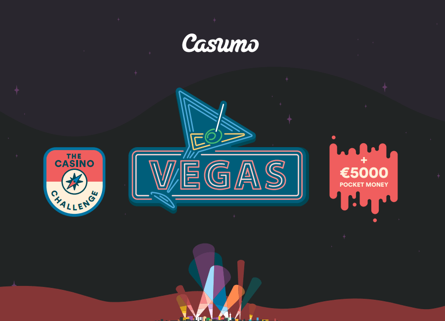 Casumo-Vegas-Challenge1