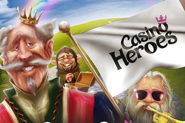 casino-heroes-logo2