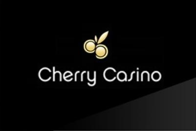 cherry-casino-logo1