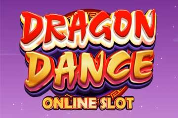 dragon-dance-logo2