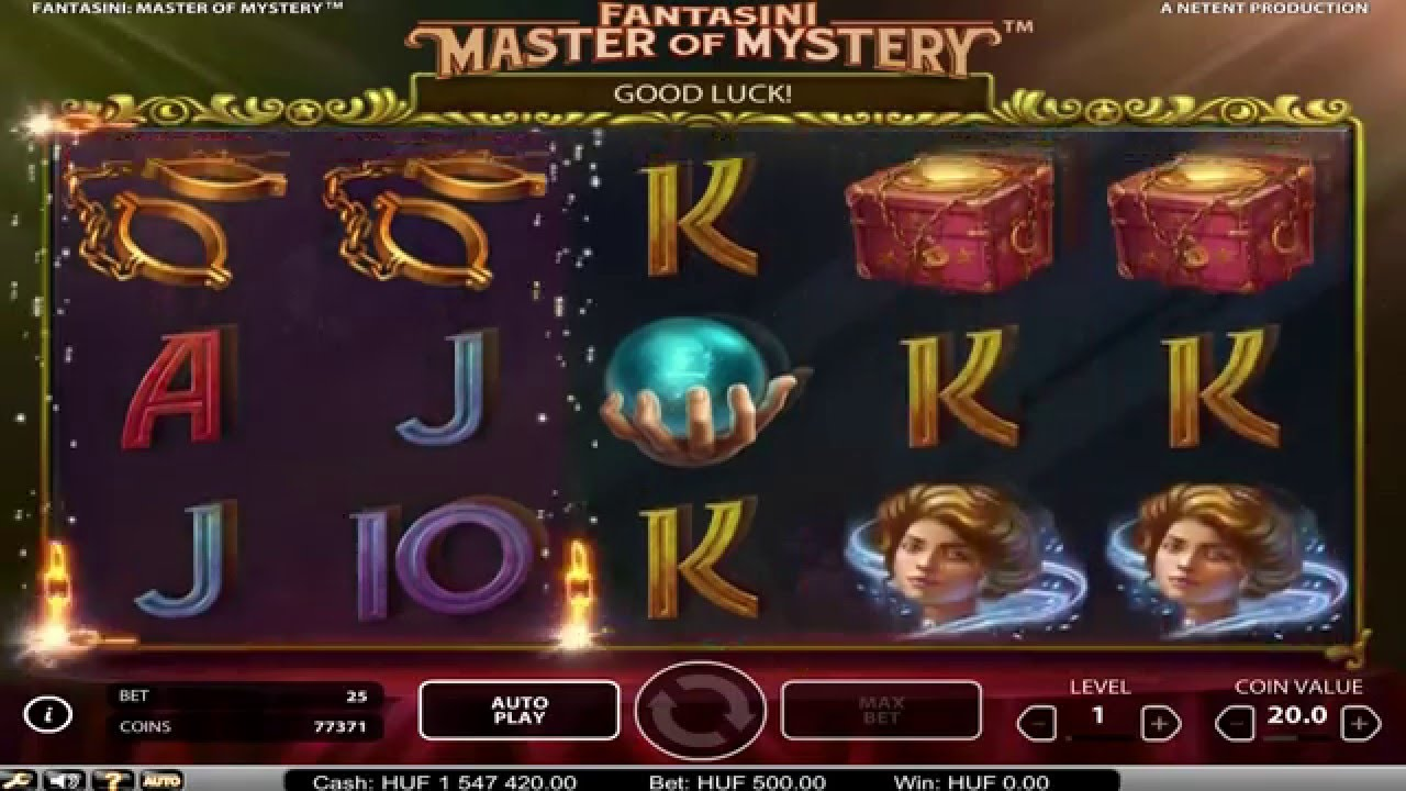 fantasini-master-of-mystery-slot2