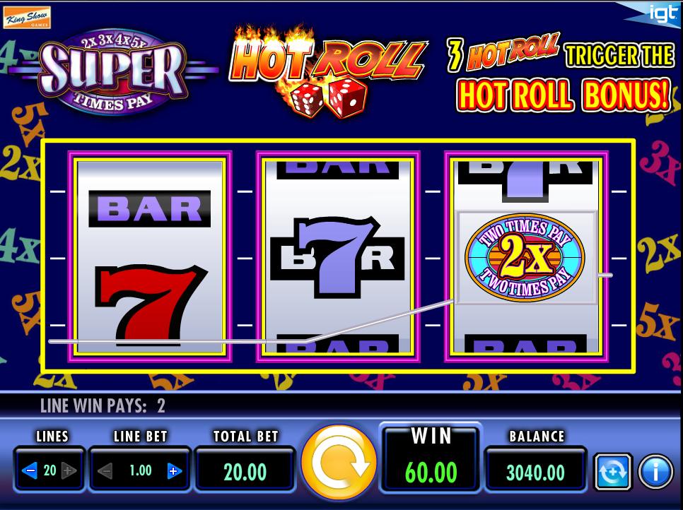 hot-roll-super-times-slot2