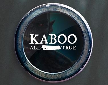 kaboo-logo3