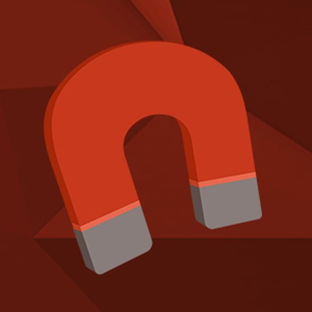magnet-gaming-logo2