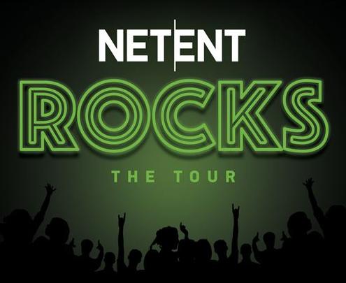 net-ent-rocks2