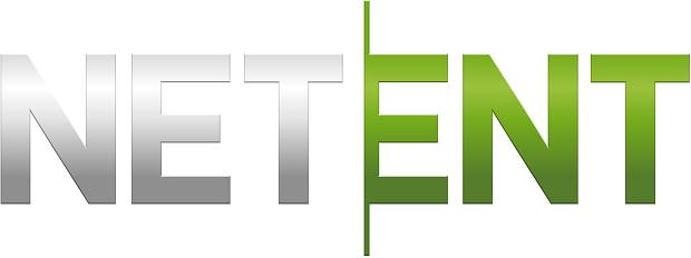 net-entertainment-logo1