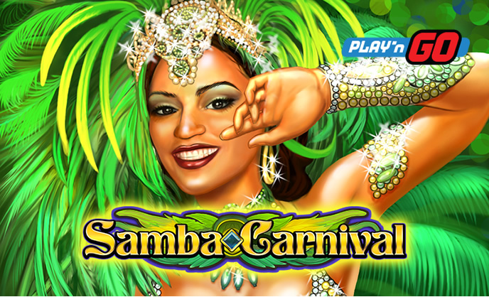 samba-carnival-logo1