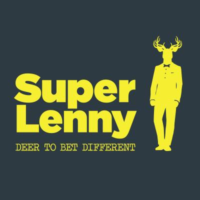 super-lenny-logo4