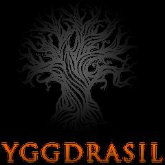 Yggdrasil Casino Turnering Hos Rizk – Rizk Online Casino