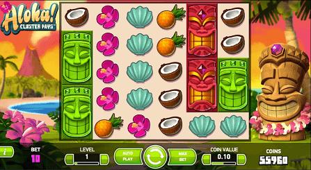 aloha-slot2
