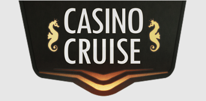 casino-cruise-logo3