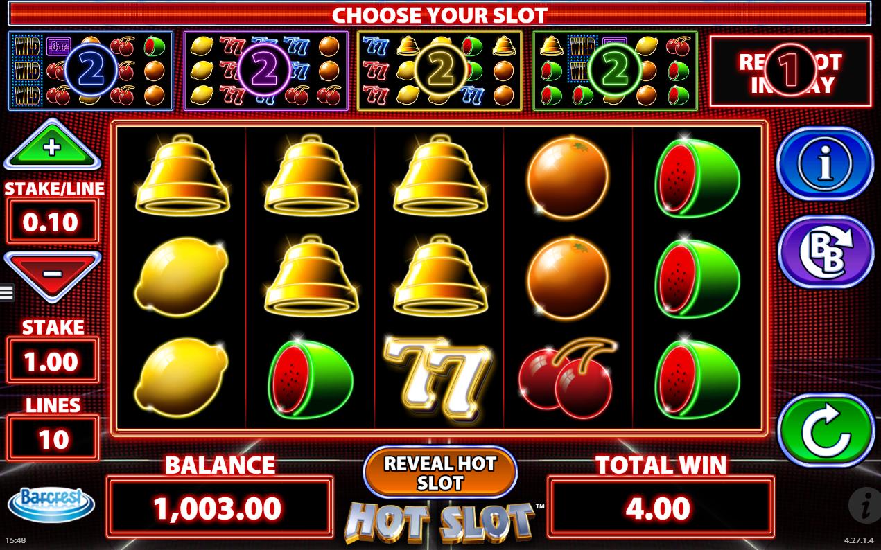 hot-slot-slot2