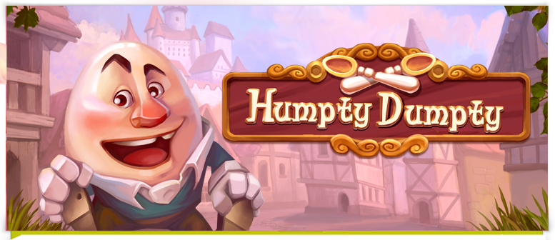 humpty-dumpty-logo2