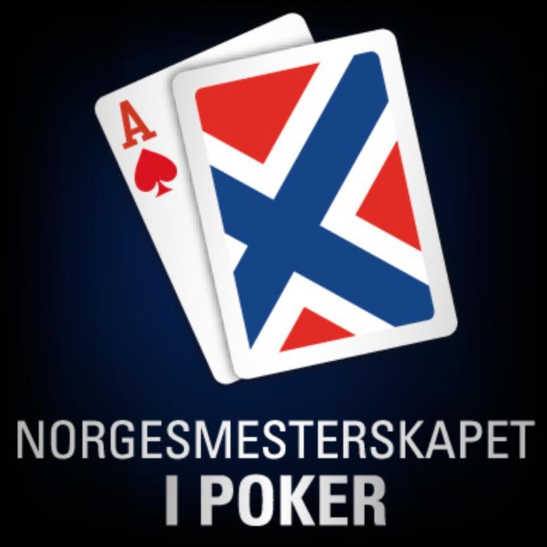 poker-nm3