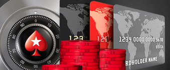 pokerstars-betalning